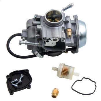 New Carburetor For Polaris MAGNUM 425 2x4 4x4 1995 1996 1997 1998 Carb