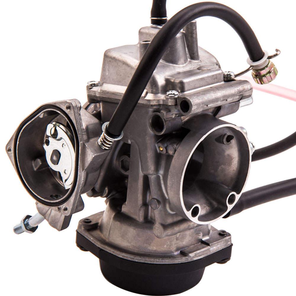 For Kawasaki KFX400 KFX 400 Suzuki LTZ400 2003 2004 2005 2006 Carburetor Carb