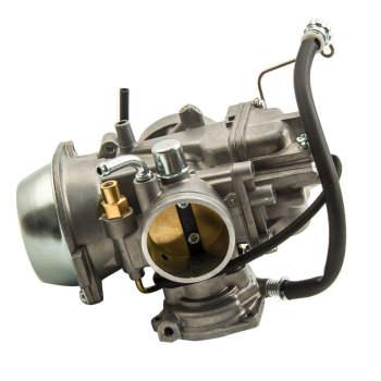 Carburetor For POLARIS SPORTSMAN 500 4X4 HO 2001 2002 2003 2004 2005 Carb BIN