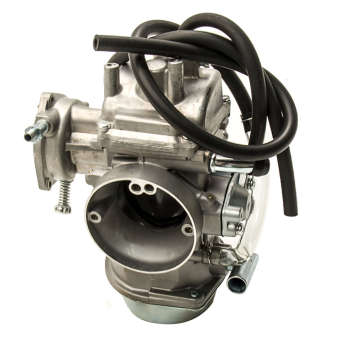 Motorcycle Carburetor For Yamaha RHINO 660 YFM660 2004 2005 New Carb Quality