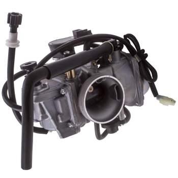 For Honda TRX 400 Rancher Carburetor 16100-HN7-013 16100-HN7-A21 2004-2007