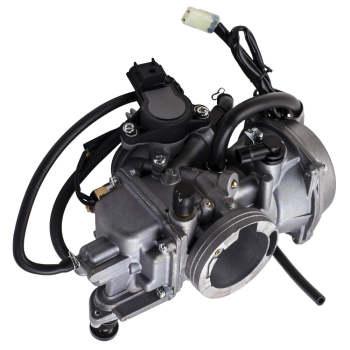 New Carburetor For Honda TRX 650 TRX650 Rincon ATV 2003-2005 Carb