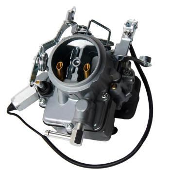 Carburetor Carb for Nissan A14 Engine B210 Pulsar 83 16010-W5600 Best Seller