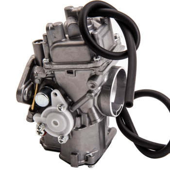 For Yamaha Warrior 350 YFM350 1987-2004 Aftermarket Carb Carburetor