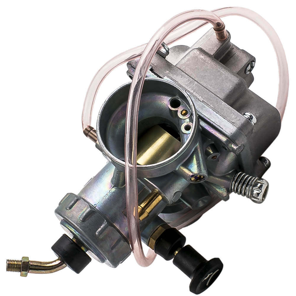 Carburador Carb Para Yamaha Blaster YFS200 Blaster 200 1988-2006 2005 2004 2003