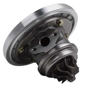 Turbocharger Core Cartridge for Nissan D22 Navara 3L HT12-19B HT12-19D 144119S00