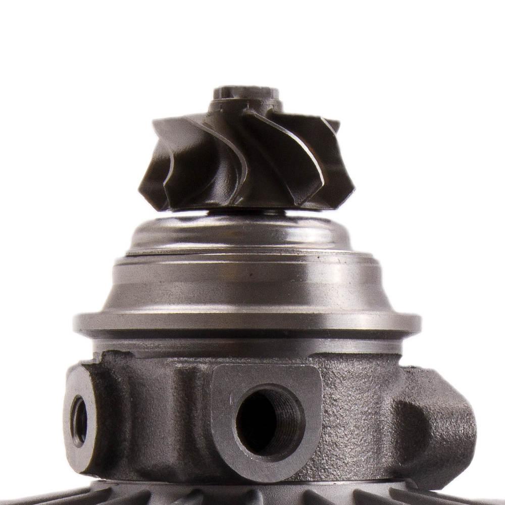 CHRA TURBO para Nissan CabStar 2.5 Dci 14411VM01A 14411MB40B 14411-MB40C