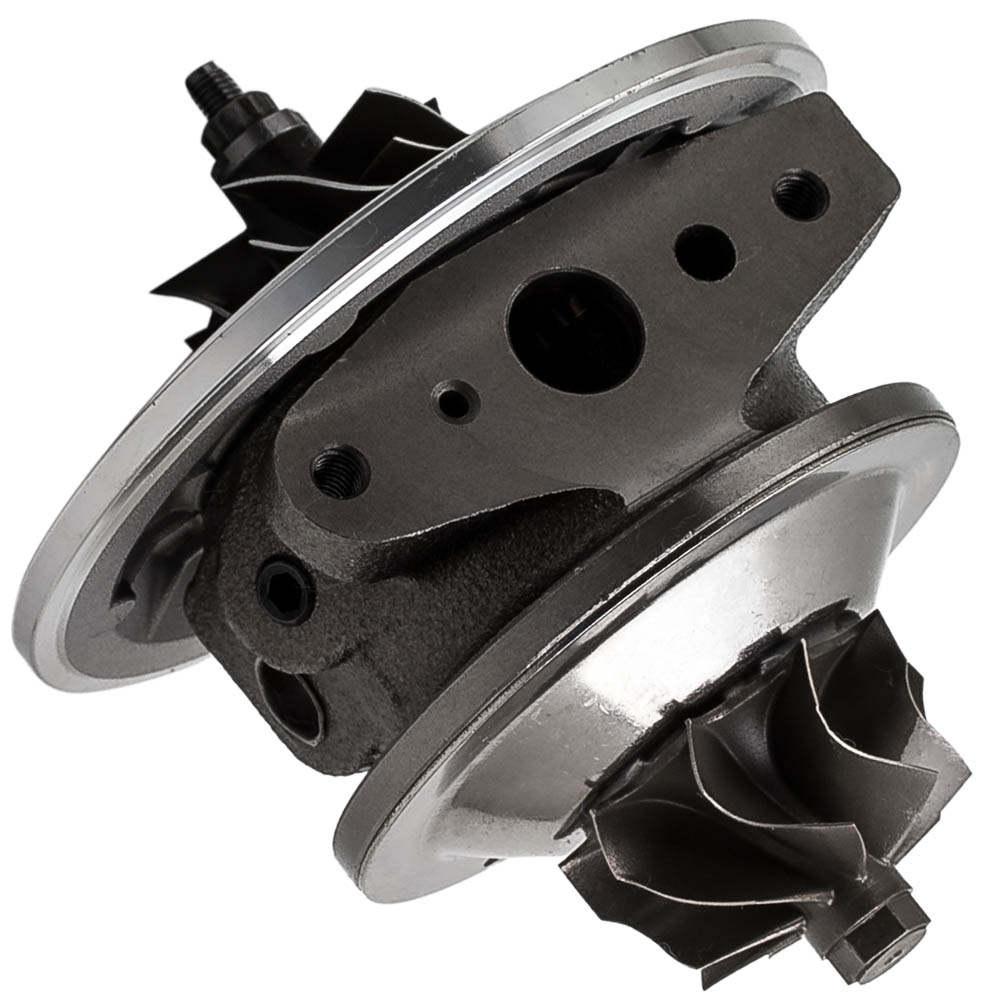 Turbo Chra 701196 compatible para Nissan Patrol 2.8 TD 97-00 129 cv RD28TI Y61 14411-VB301