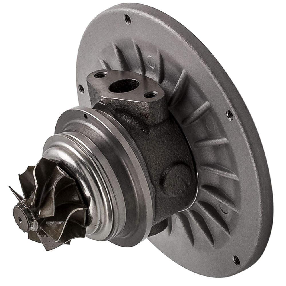 RHF4 Turbo Core pour Nissan Navara 2.5 DI MD22 133HP 98KW VN3 TURBO 14411-VK500