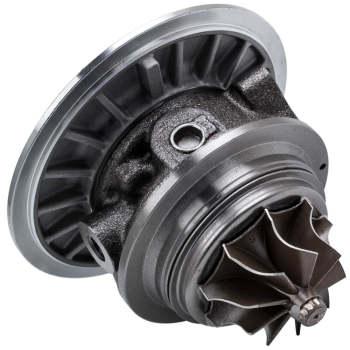 Turbochargr Cartridge For Subaru Forester XT 2.5L RHF5H VF40 2008-2009 VB430083