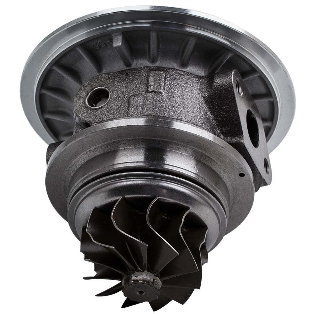 For Forester XT 2.5L 2007-2011 RHF48 VF39 VF52 VF43 Turbo Cartridge Chra Core