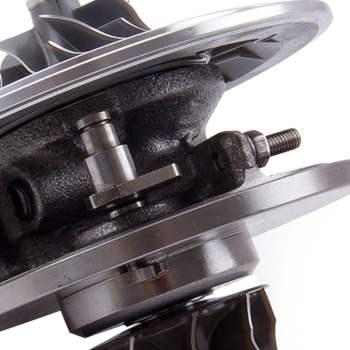 Turbo Balanced Chra Cartridge for Nissan Almera Primera XTrail 2.2L YD22DDTi