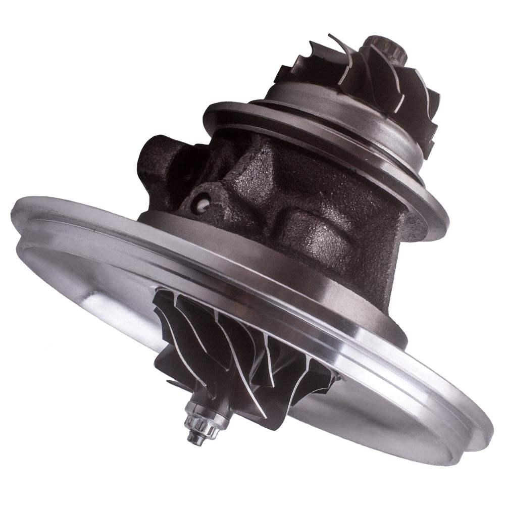 CT9 17201-30030 ajuste compatible para Toyota Hilux 2.5L D 2KD-FTV Turbocompresor cartucho CT9 Turbo