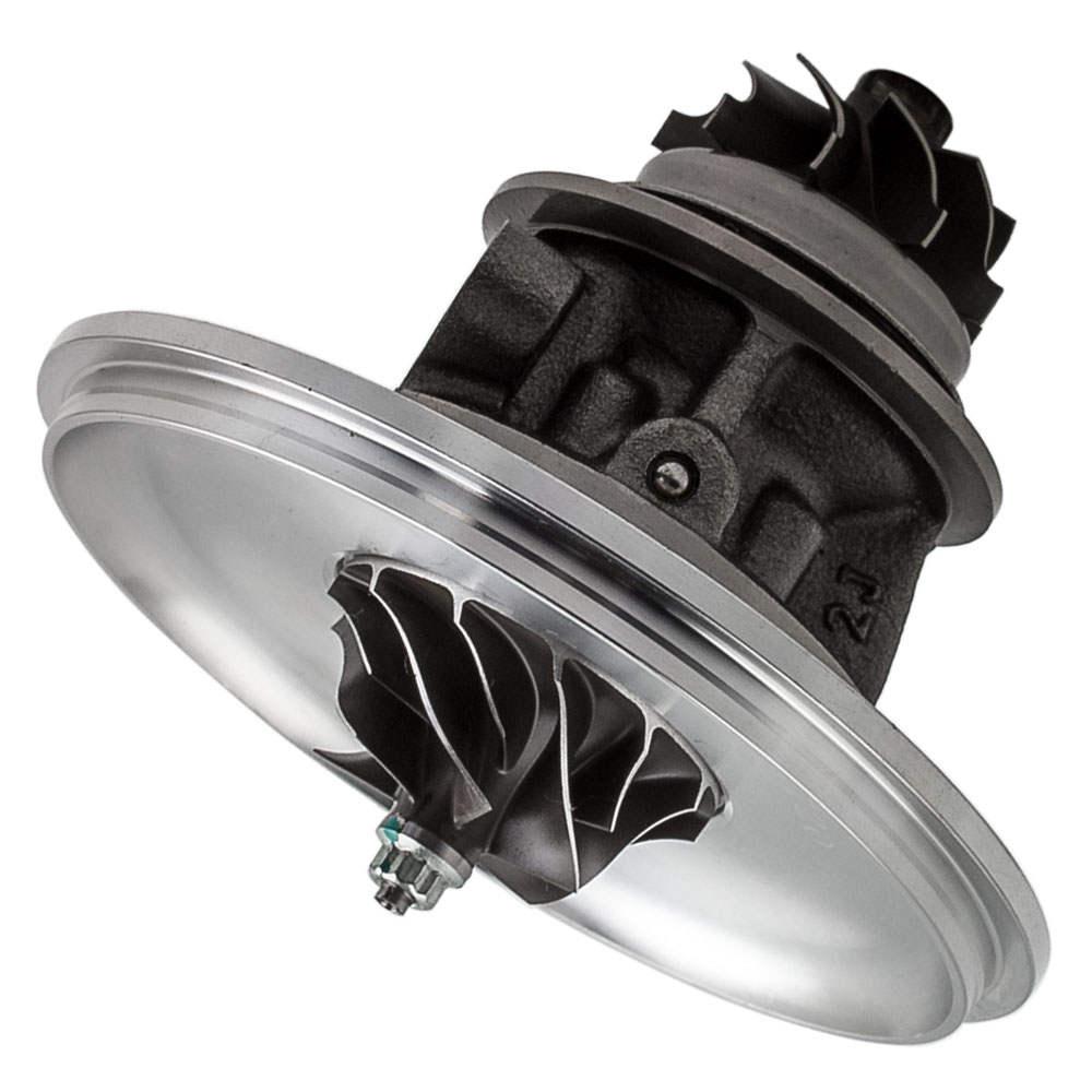 For Toyota Hiace Hilux 2.5L D4D 2KD-FTV Turbo Cartridge CT10 Turbo Chra