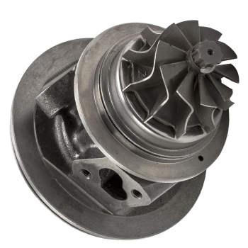CT20 Turbo cartridge for Toyota Landcruiser 2.4L TD 2L-T Core 17201-54060 Turbocharger