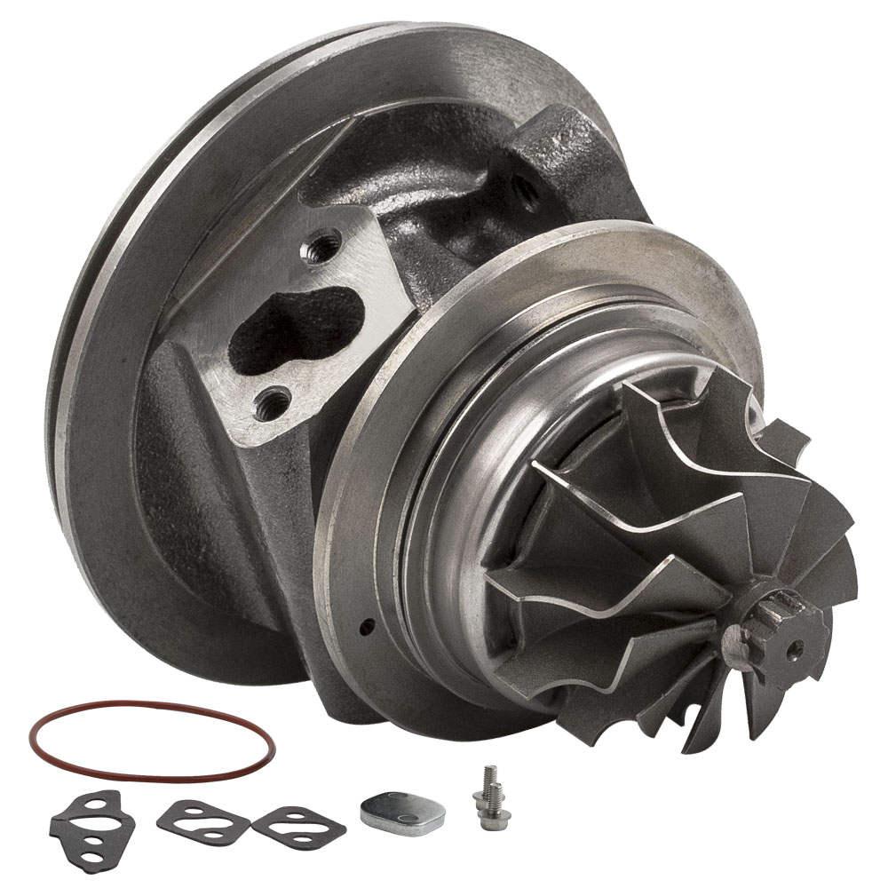 For CT20 Turbo Chra Toyota Landcruise TD Hiace Hilux 4-Runner 2.4L 2L-T Turbo Cartridge