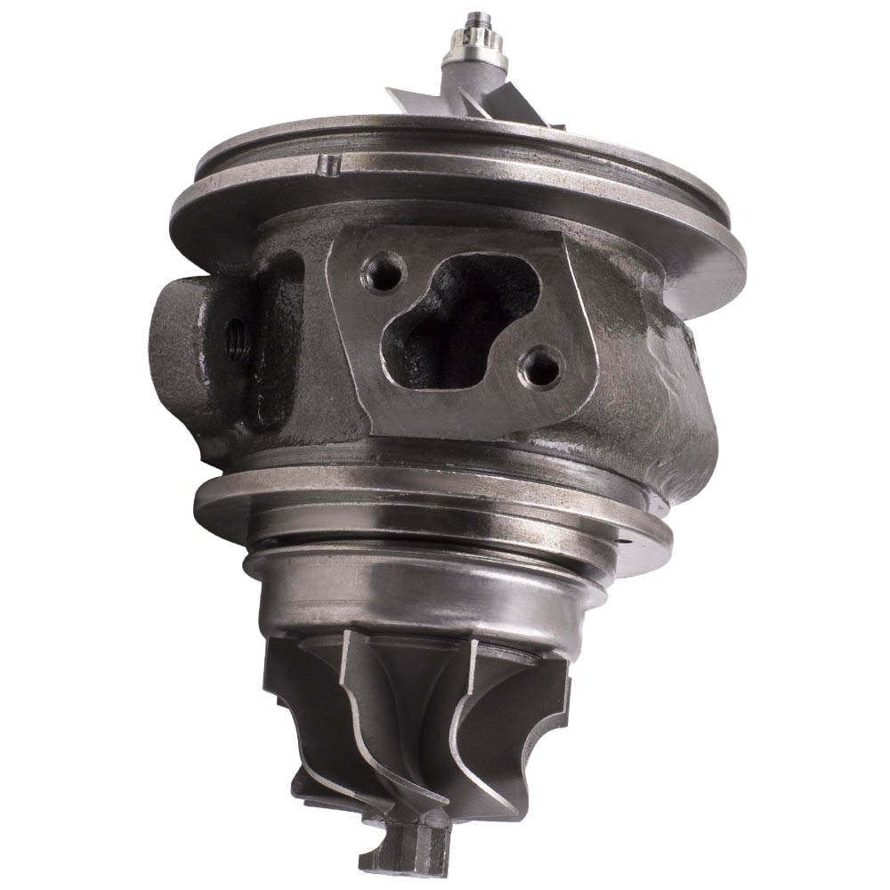 Turbo Catridge For Toyota LiteAce TownAce M30 M40 M50 M60 M70 M80 R20 R30 2.0L 2C-T 1985-2007 CT12 Replacement