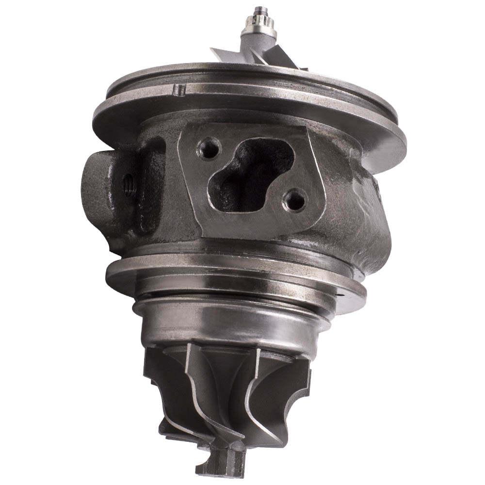 For CT12 Turbo Chra 90-94 Toyota TownAce LiteAce 2.0L Turbo Cartridge