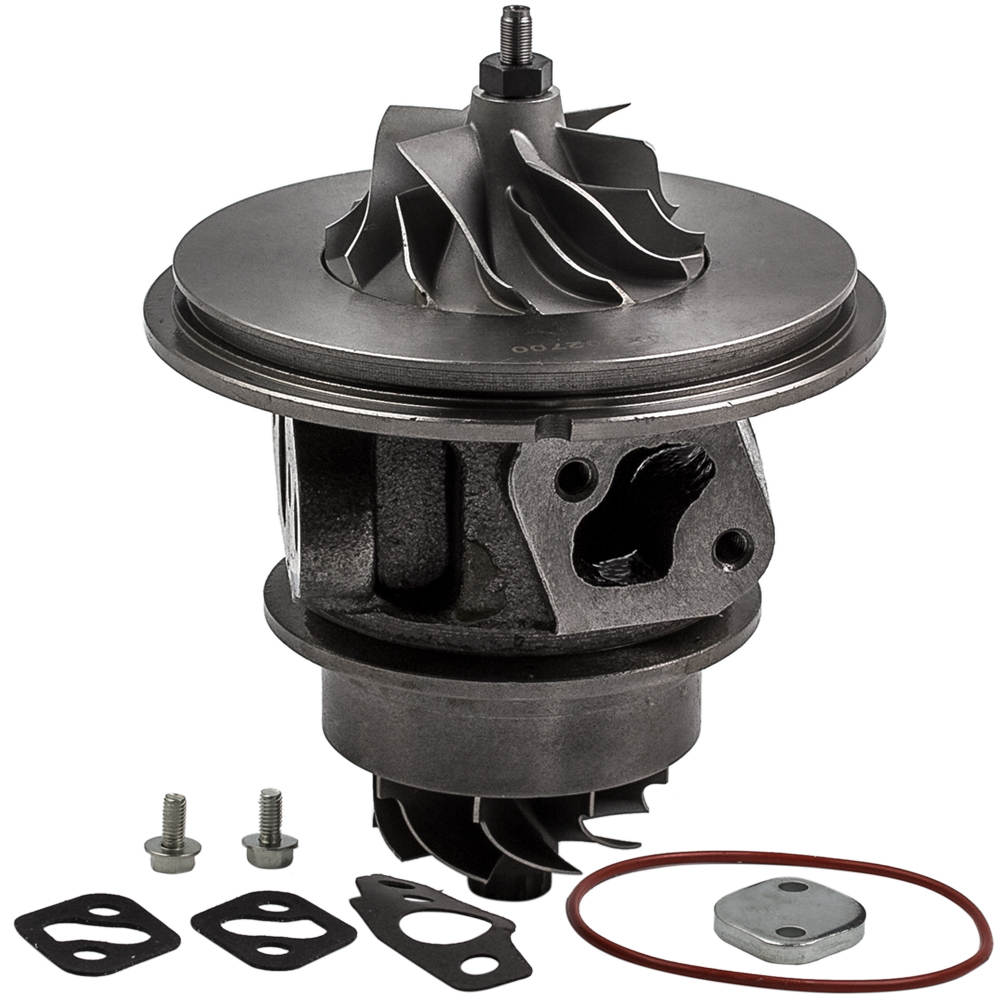 For CT12B Turbo Chra Toyota 4Runner Landcruiser TD 3.0L 1KZ-T 1KZ-TE Turbo Cartridge