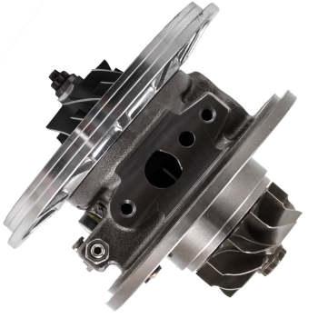 CT16V Turbo Cartridge for Toyota HI-LUX 3.0 D4D, 1KD-FTV 3.0L 171HP  2005-