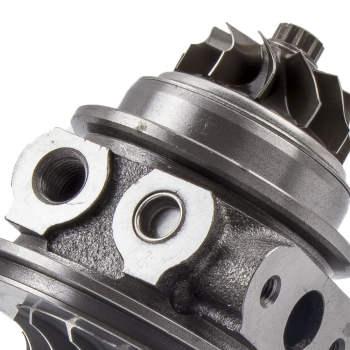 TF035 GT1749 28200-42800 For Hyundai Grand Starex D4BH Turbo Cartridge CHRA