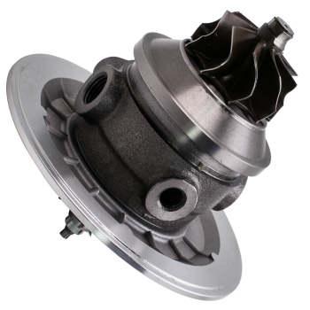 Turbo Catridge For Hyundai Starex H-1 CRDI 2.5L D4CB GT1752S 28200-4A001 Replacement