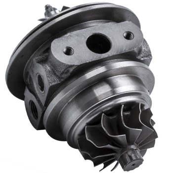 730640 28200-4A200 Turbocharger Cartridge for Hyundai Galloper 2.5TDI 73KW 99HP