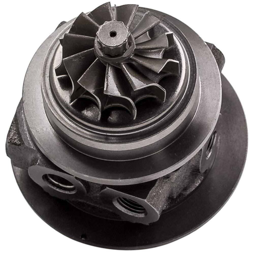 TF035 Turbo Chra For Hyundai Galloper II Starex Terracan Santa Fe 2.0/2.5L 4D56TI Chra Turbo Cartridge