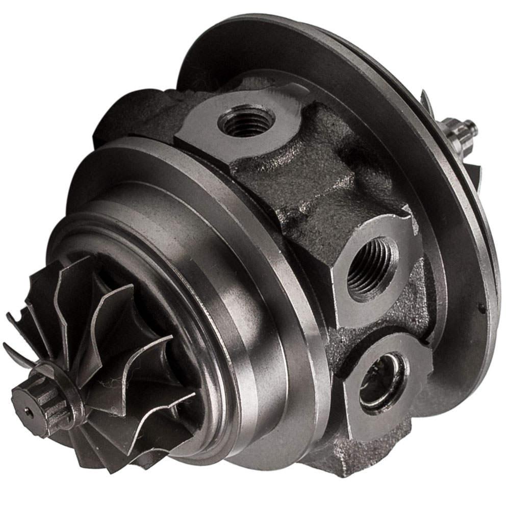 Turbocompresor Cartucho compatible para Hyundai Galloper H-1 Starex Terracan 2.5 28200-4A201
