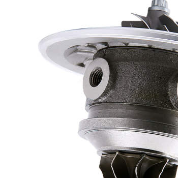 Turbo CHRA Cartridge For Hyundai H100 Truck Porter 2.5L water cooled 732340-0001