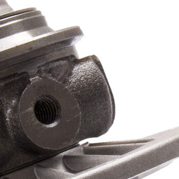 KHF5-2B 28201-4x700 Turbo Cartridge For 03-06 Hyundai Terracan J3CR Engine Sale