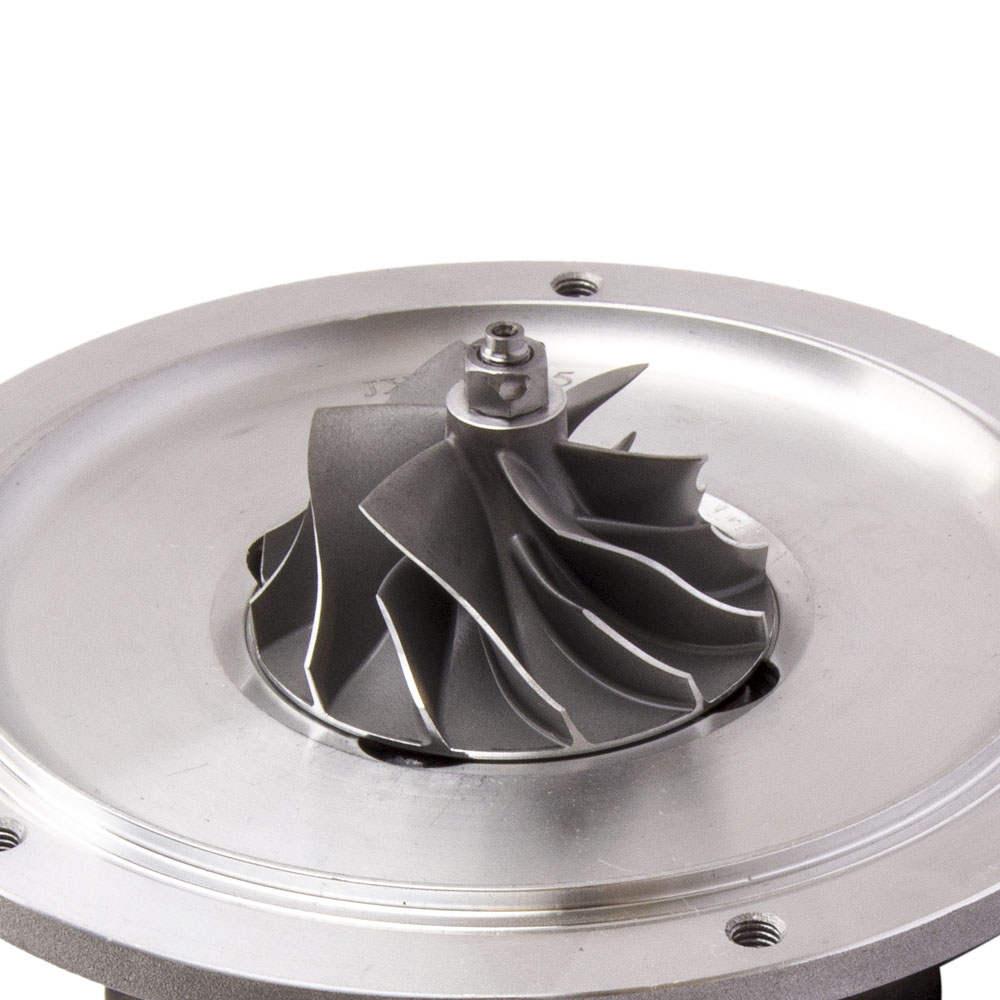 Turbo Chra for Hyundai Terracan 2.9CRDi 282014X710 Turbocharger Cartridge Core
