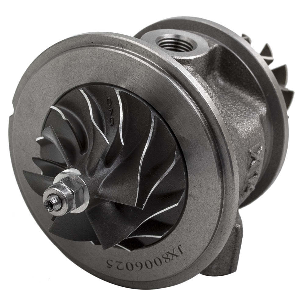 Turbocharger Chra Core for Hyundai  Santa Fe  2.0 CRDI  D4EA 83 KW 113 HP 2000-
