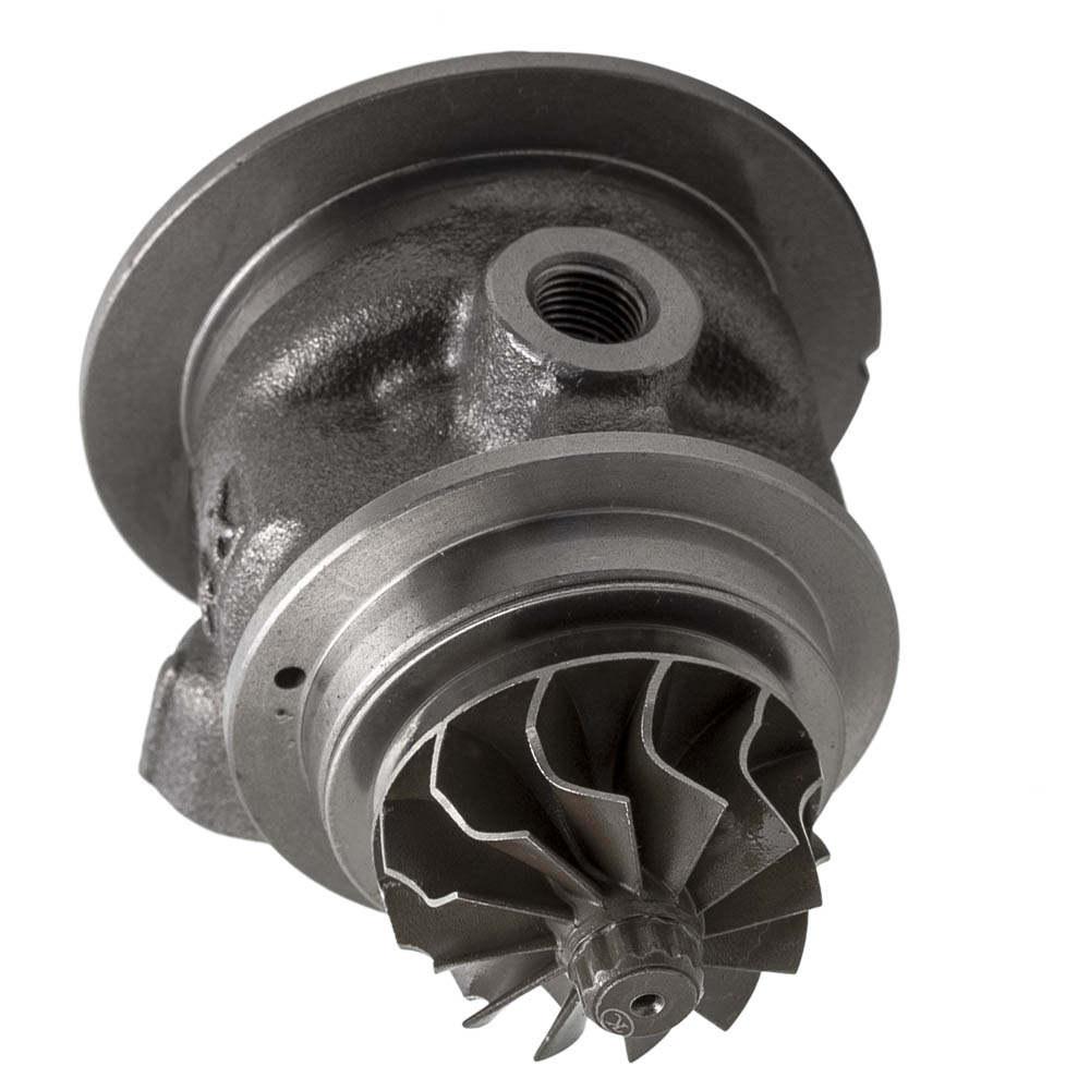 Turbo Chra Cartucho compatible para Kia Carens II compatible para Hyundai Tucson 2.0 Crdi 113Cv 49173-02412