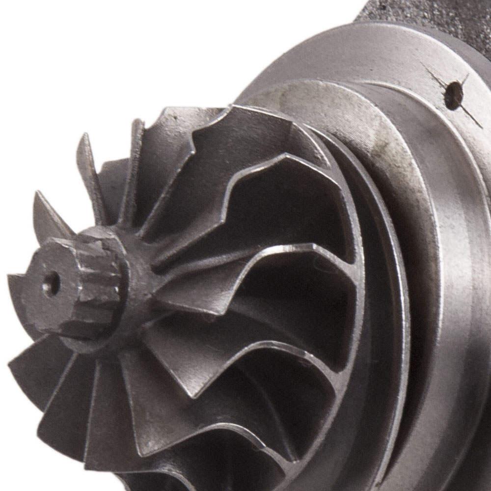 For TD025M-06T-2.8 Turbo Chra Hyundai Accent Getz Matrix 1.5L CRDI D3EA Turbo Cartridge