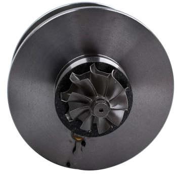 For Hyundai Santa Fe 2.0 CRDi D4EA-V 125 HP Turbocharger core GT1749V CHRA