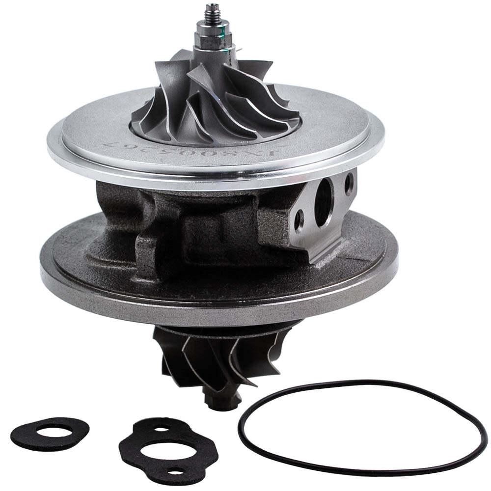 Para Hyundai Trajet 2.0 CRDi 125CV 92KW 02- 729041-0009 Turbocompresor Cartucho