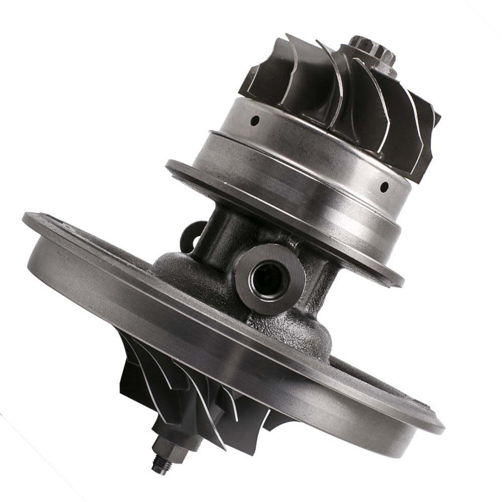 new Turbine Turbo Cartucho Chra for Dodge Cummins HX55 M11 94-01 4039173,3590044