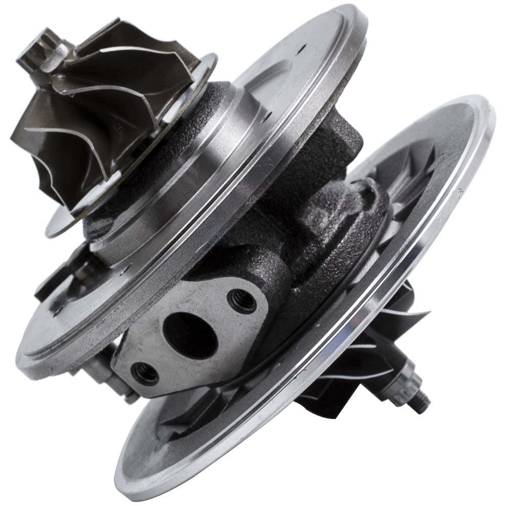 GT2052V Turbocharger Chra for Audi b6 BFC BCZ BDG TDI Engine 2.5L 2002-2005