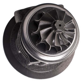 For Iveco Daily MK1 MK2 2.5L 1978-2000 TB2509 Replacement Turbo Catridge