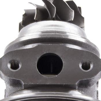 For ford transit mk7 2.2 turbo 85/100/115 bhp fwd 2006-2014 turbo chra center
