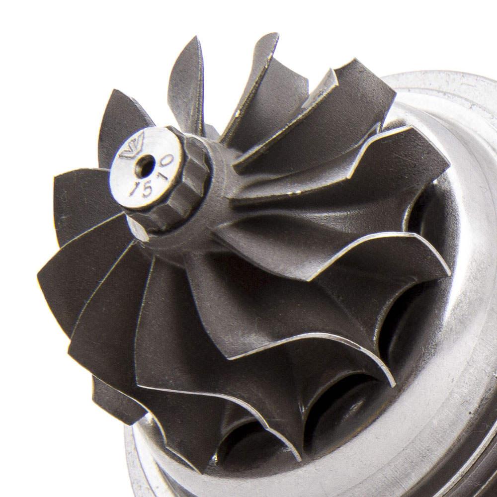 Turbocompresor Chra compatible para Ford Transit vi 2.2 tdci 49S31-05403 6C1Q6K682DE 1449608