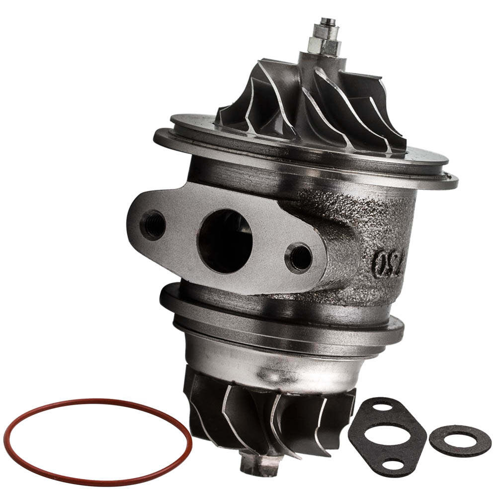 For For Opel Corsa Meriva Astra CDTI Z17DTH 1.7L Turbo Cartridge Turbocharger Core Chra
