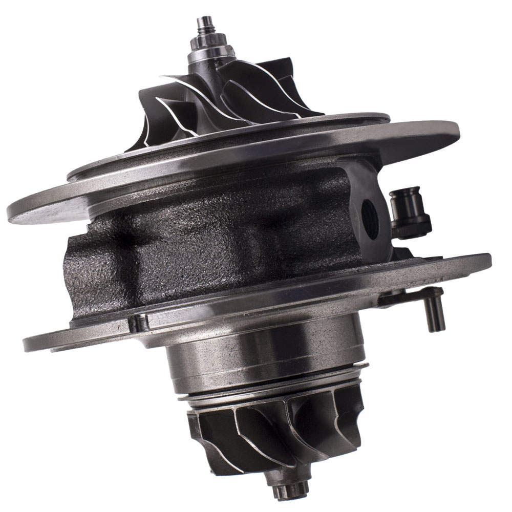 Turbo CHRA Pour BMW 320D (E90/E91/E92/E93) 2.0D 130KW/177HP,2007- 49135-05840