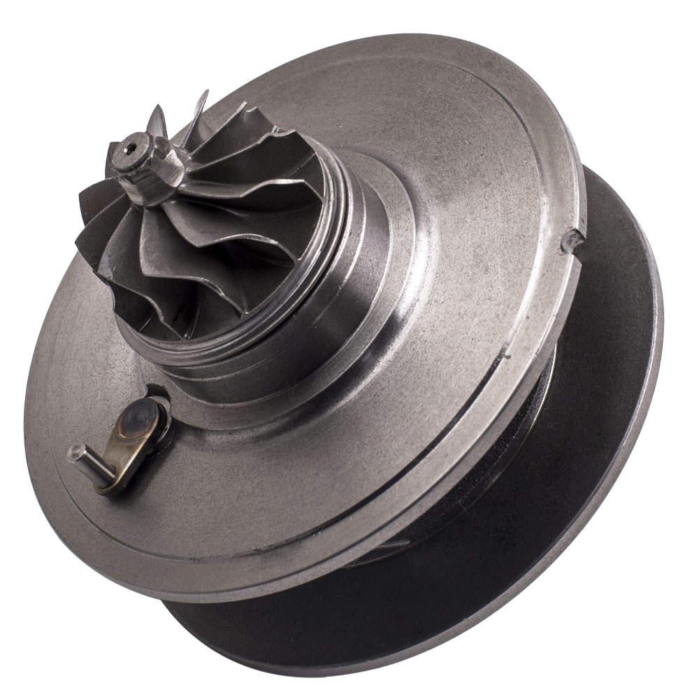 Cartucho Turbo CHRA compatible para BMW E81 / E82 / E88 49335-00220,4913505830 TURBOCOMPRESOR