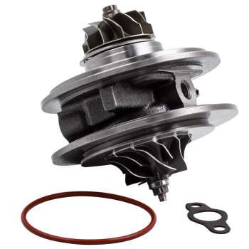 For Hyundai Santa Fe 2.2 D4EB 150hp 49135 Turbo cartridge Chra TF035 28231-27800