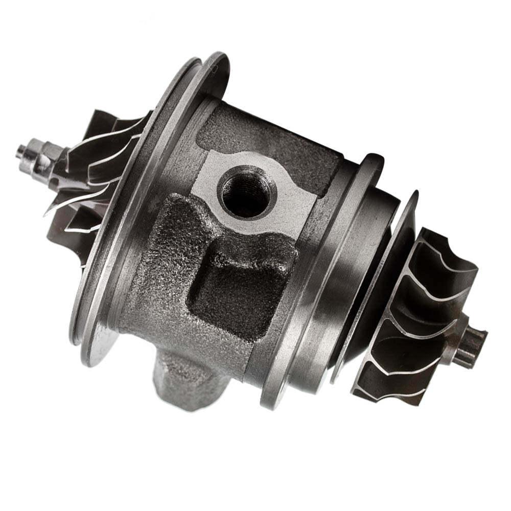 49173-02610 for Hyundai ACCENT Getz Matrix 1.5L CRTD D3EA Turbo Core Cartridge