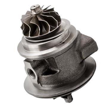 For Hyundai Accent Getz Matrix 1.5L CRTD D3EA Turbocharger Chra Core 28231-27500