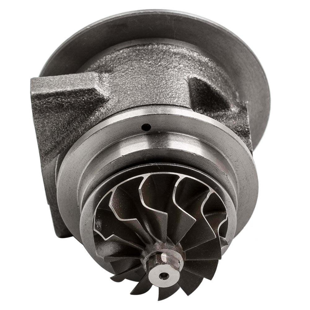 Turbo CHRA 49173-02622 compatible para Hyundai Accent 1.5 CRDI 82 CV Cartucho Cartridge