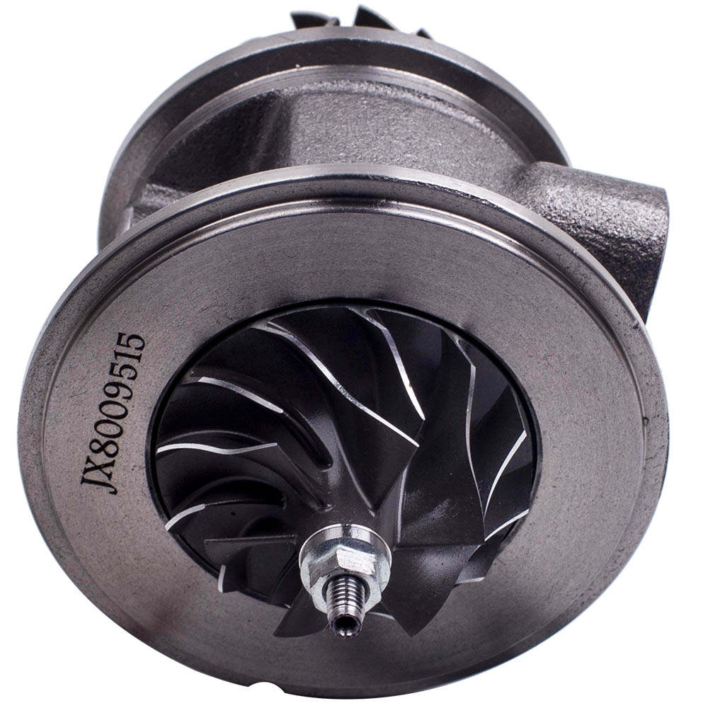 Turbocharger Cartridge CHRA for Opel 1.7cdti 80ps 49173-06500 8971852412
